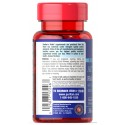 Extra Strength Active Omega-3 Fish Oil 30 Softgels