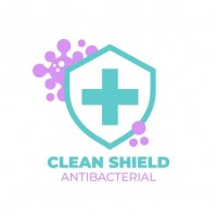 Antiseptic Clear